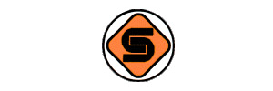 Construction Safety Association of Ontario