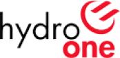 Ontario Hydro