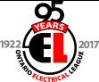 Ontario Electrical League
