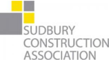 Sudbury Construction Association