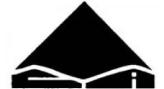 Timmins Construction Association